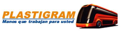 Plastigram Cuenca Ecuador, manos que trabajan para usted